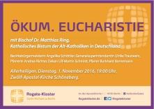 Rogate Kl_Aushang_Eucharistie Allerheiligen_090316 Kopie