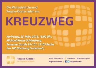 Rogate Kl_Aushang_Kreuzweg_090316-2 Kopie