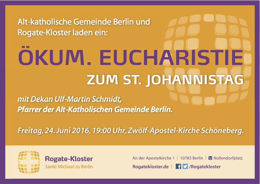 Rogate Kl_Aushang_Ökum Eucharistie_080316 Kopie.jpg