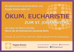 Rogate Kl_Aushang_Ökum Eucharistie_080316 Kopie