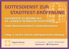 Rogate Kl_Postkarte_Messe Stadtfest 2016_090316 Kopie 2