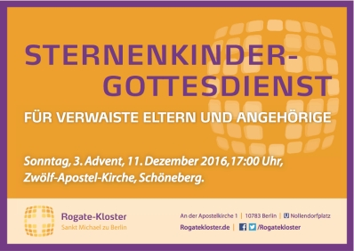 rogate-kl_postkarte_sternenkinder_090316-kopie