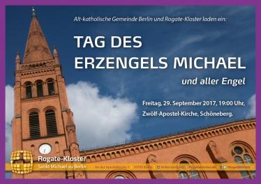 RogateKl_Aushang A4_Erzengel Michael 290917_161116.jpg