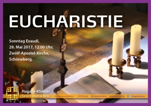 RogateKl_Aushang A4_Eucharistie 270517_111116