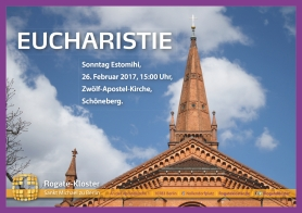 rogatekl_aushang-a4_eucharistie-estomihi-260217_111116-kopie-2