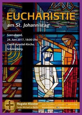 RogateKl_Aushang A4_Eucharistie Johannistag 240617_161116_hoch