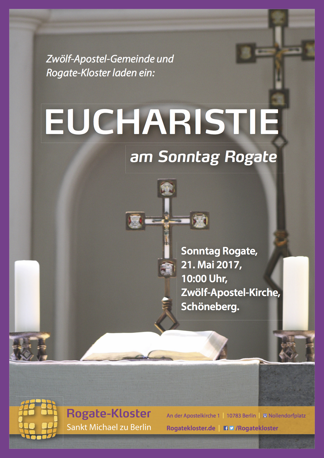 RogateKl_Aushang A4_Eucharistie RogateSo 210517_111116 Kopie.jpg