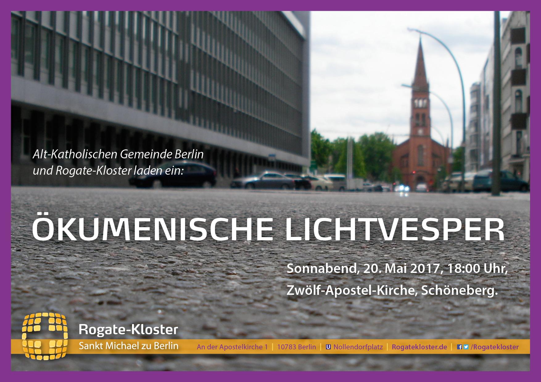 rogatekl_aushang-a4_lichtvesper2017_111116