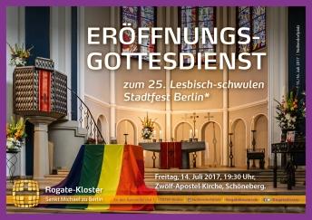 RogateKl_Aushang A4_Stadtfest2017_111116