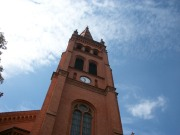 Zwölf-Apostel-Turm