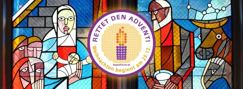 rogate-kl_facebook_rettet-den-advent_nov2016