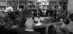 MdB Jan-Marco Luczak zu Gast im Rogate-Kloster