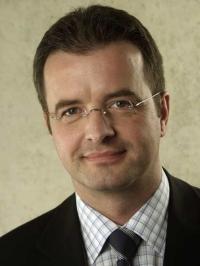 Ulrich Bauch