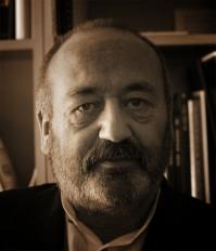Univ.-Prof. Dr. Rainer Kampling