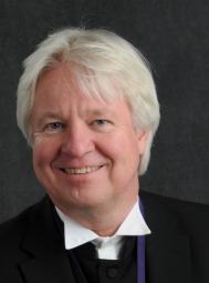 Landesbischof Dr. Manzke, Catholica-Beauftragte der VELKD