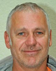 "Andreas Düllick, Chefredakteur ""strassenfeger"""