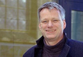Dr. Thomas Schimmel