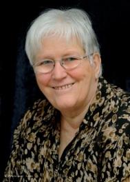 Ursula Plote