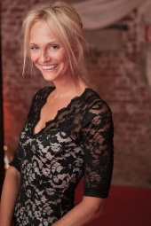 Kathrin Stahl