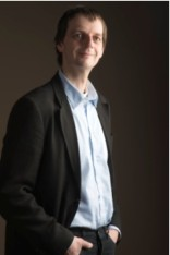 Martin Bindemann