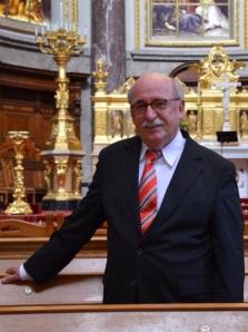Volker Faigle