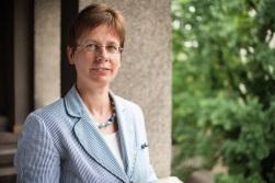 Prof. Kostka