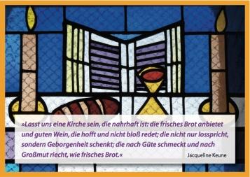 Rogate Kl_Postkarte_Messe Stadtfest 2014_180315 (verschoben) 3 Kopie