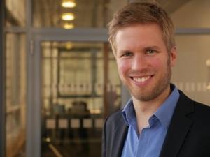 Christian Deker (Bild: privat)