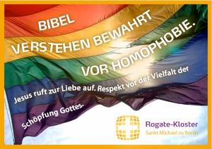 Rogate Kl_Postkarte_Bibel_180615 (verschoben) Kopie