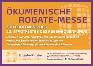 Rogate Kl_Postkarte_Messe Stadtfest 2014_060315 Kopie