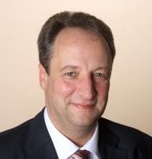 Propst Dr. Christian Stäblein (Bild: EKBO)