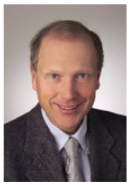Dr. Heinz Lederleitner, Bischof electus Altkatholische Kirche Österreichs
