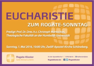 Rogate Kl_Aushang_Rogate Sonntag_090316-2 Kopie
