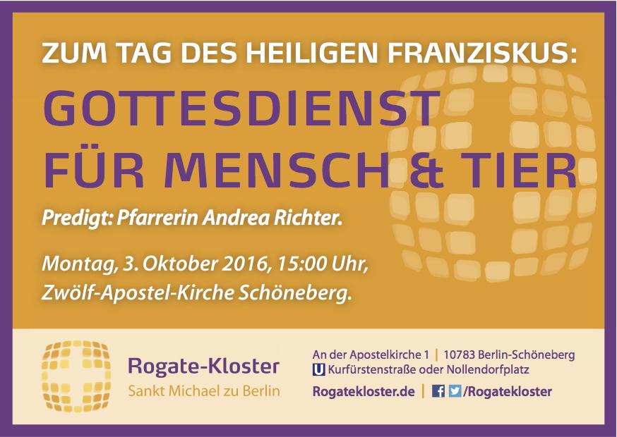 Rogate Kl_Postkarte_Mensch+Tier2016_080316 Kopie 2