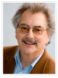 2016 Wolfgang Kessler Bild Publik Forum