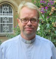 2016 Jens-Martin Kruse