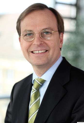 2016 Thomas Rachel