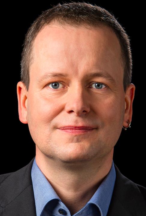2016 Klaus Lederer Die Linke Berlin