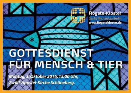 Rogate Kl_Postkarte_Mensch+Tier2016_260916 (verschoben) Kopie.jpg
