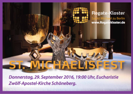 St Michaelis, Donnerstag 29 September 2016.png