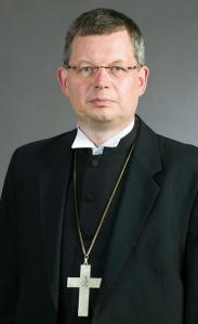 2016-landesbischof-dr-christoph-meyns