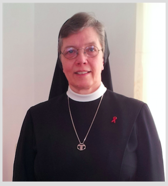 2016 Schwester Hannelore Huesmann.png
