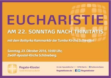 Rogate Kl_Aushang_Eucharistie 22 Sonntag n Trinitatis_160616 Kopie.jpg
