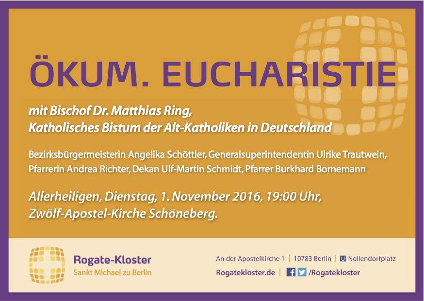 Rogate Kl_Aushang_Eucharistie Allerheiligen_090316 Kopie 2.jpg