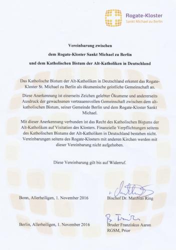 2016-11-01-anerkennungsurkunde
