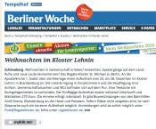 2016-12-07-berliner-woche-lehnin