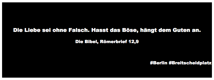 2016-12-bibel-ro%cc%88merbrief-12