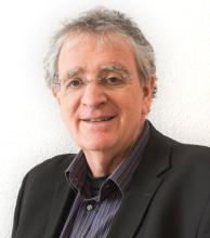2017 Bernd Mesovic C Philipp Eichler
