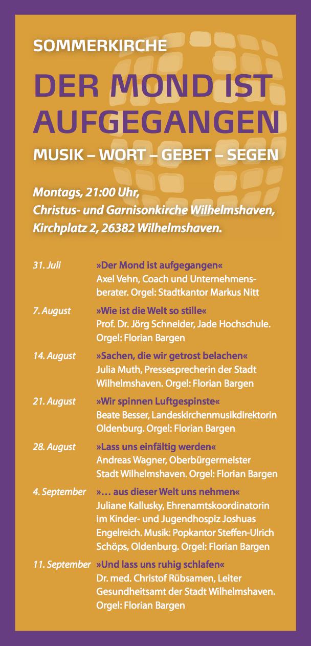 RogateKl_DINlang_Sommerkirche Mond_RZ250717_front Kopie