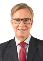 Porträtfoto DietmarBartsch_2017-01